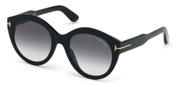 Tom Ford Rosanna FT0661