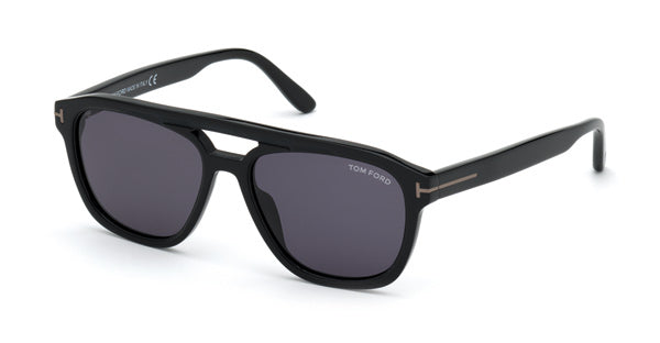 Tom Ford Gerrard Sunglasses FT0776N