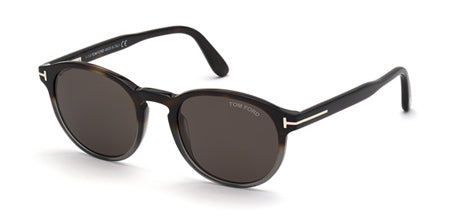Tom Ford Dante FT0834