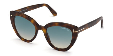Tom Ford Izzi FT0845