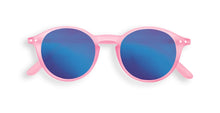 pink sunglasses kids