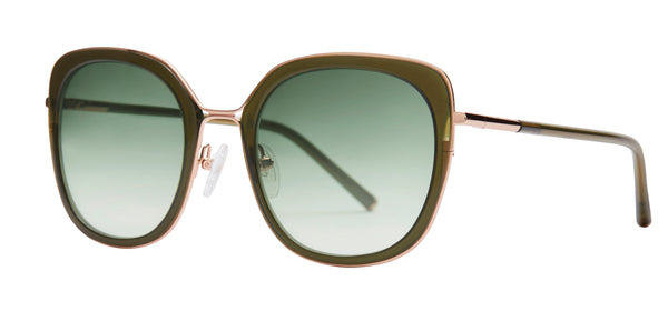 Carin Linda Sunglasses Color 2