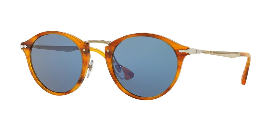 Classic persol sunglasses men