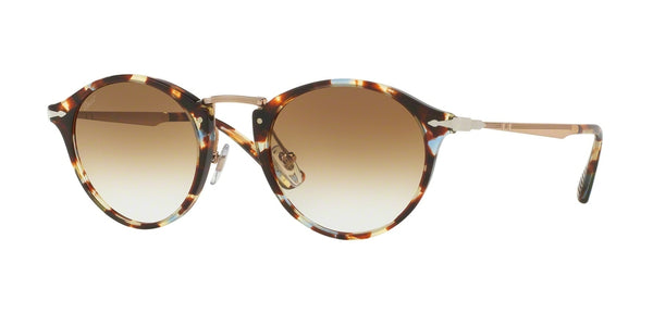 Hipster persol sunglasses men