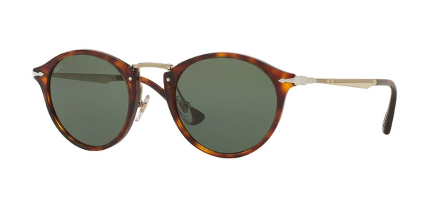 Classic sunglasses persol men
