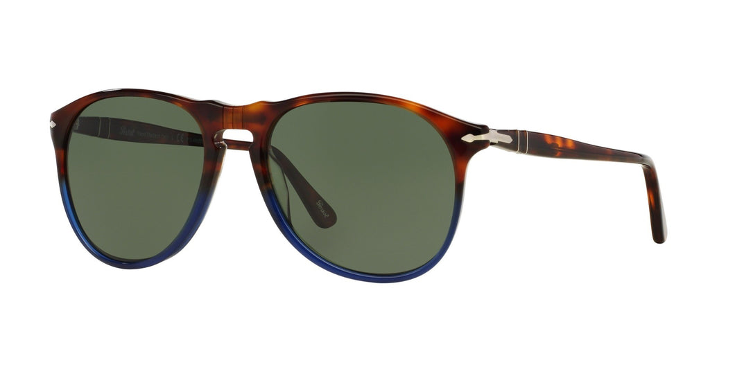 Persol Terra E Oceano Polarized  Color 102258 Size 55 trends 2017 sunglasse buy online best price