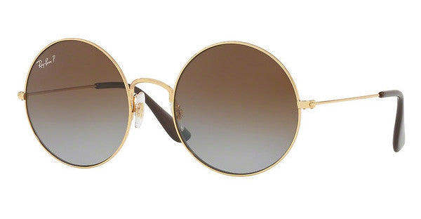 hippie sunglasses ray-ban
