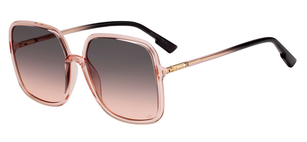 Dior So Stellaire1