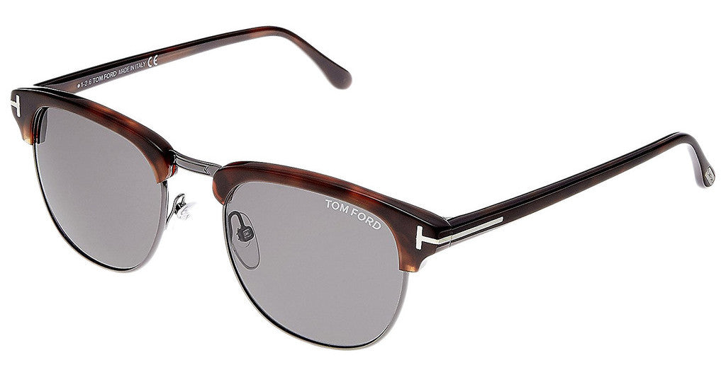 Tom Ford Sunglasses for Men