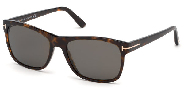 Tom Ford Giulio FT0698