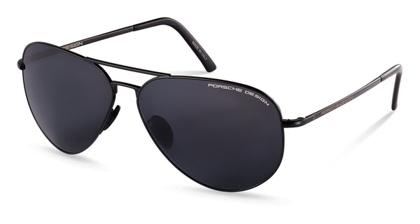 Porsche design 8508 eyewear for men