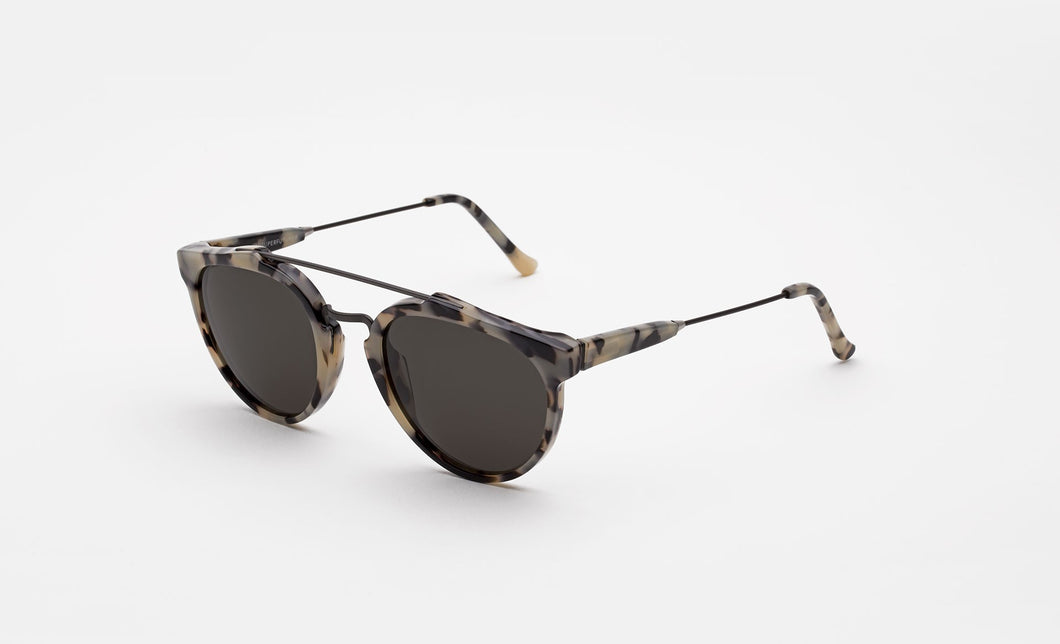 retrosuperfuture sunglasses giaguaro
