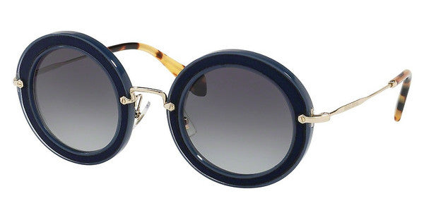 Miu Miu 08RS sunglasses