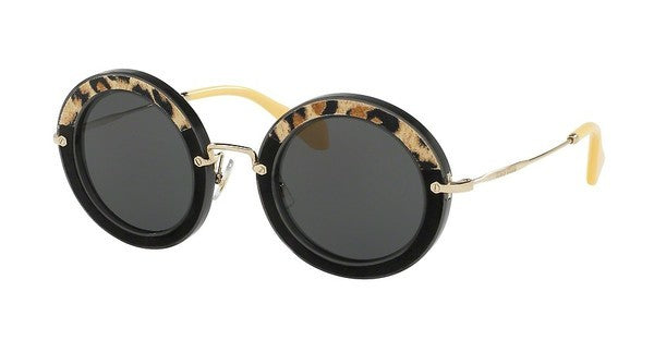 Miu Miu Sunglasses 08RS