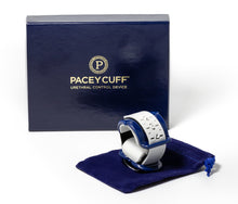 Pacey Cuff™ Bundle Pack- Save $24!