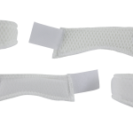 Afex® Penile Secure Wraps for Receptacle