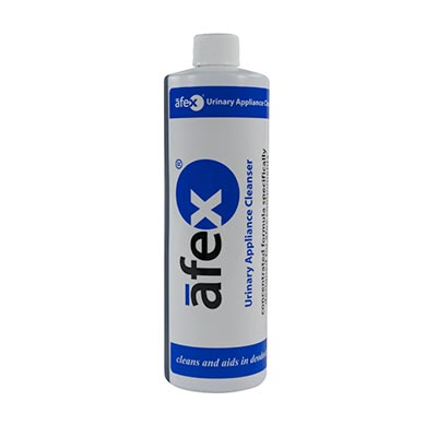 Afex® 473 ml Concentrated Liquid Cleanser