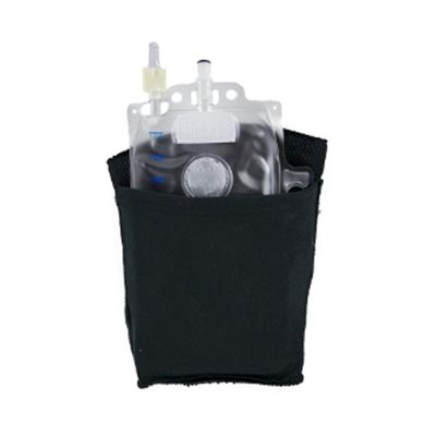 Afex® Bag Holder for 1200 ml Urinary Leg Bags