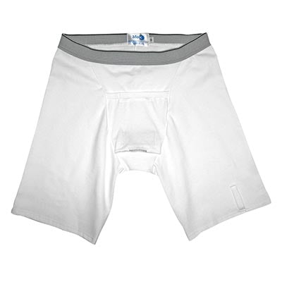 Afex® Male Boxer Brief