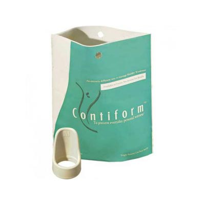 Contiform® Single Size Pack