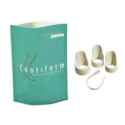 Contiform® 3 Size Kit