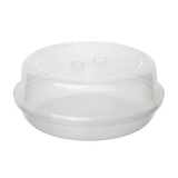 Microwave Bowl with Cover Lid