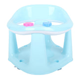 Baby Seat Play - Light Blue