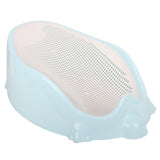 Mesh Soft Touch Baby Bath Tube Support