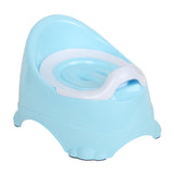 Baby Potty Trainer