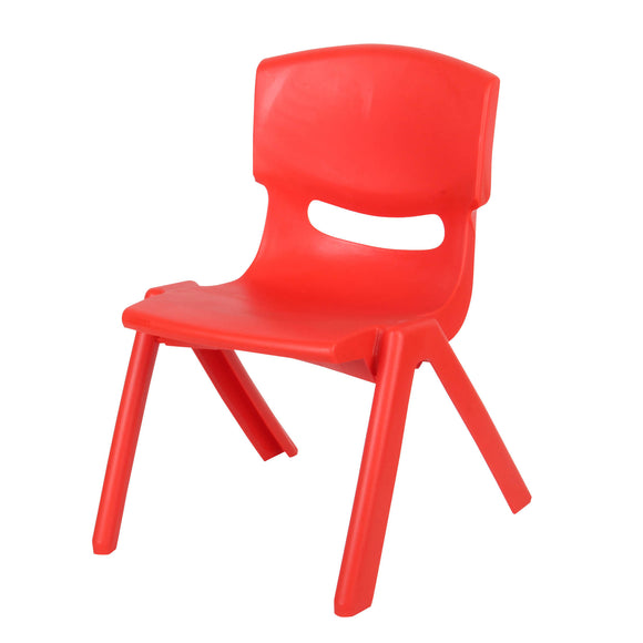 Strong Plastic Chair