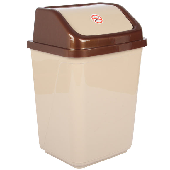 20 Litre Swing Dustbin