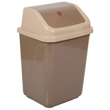 Swing Waste Dustbin - 20L