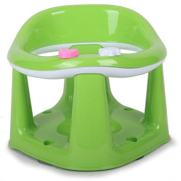 Baby Seat Play - Green
