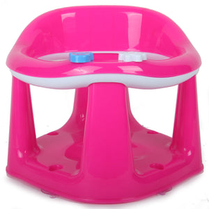 Baby Seat Play - Pink