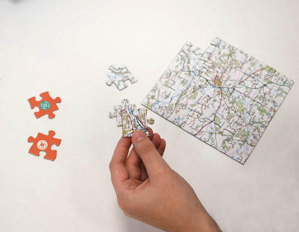 Hometown! - A Personalised Map Puzzle Game-5 Hometown! - A Personalised Map Puzzle Game