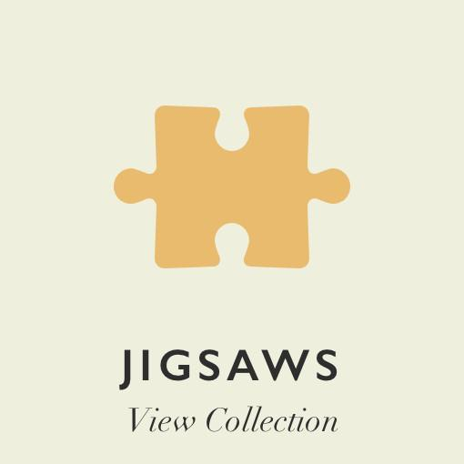 Jigsaws