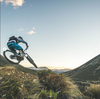 Pinkbike Reviews the Henty Enduro Mountainbike Backpack