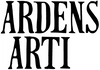 ARDENS ARTI - Art objects for poor collectors