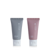 Odjibik Hair Repair - Odjibik Hair Repair, Travel size<br> Shampoo & Conditioner <br>30 ml - scalp shampoo,