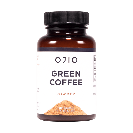 Unroasted Coffee Beans Whole Foods