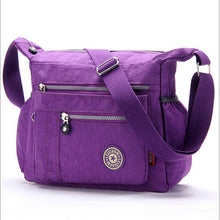 Multifunctional Stroller DIaper Bag *Please allow 2-3 weeks for Delivery