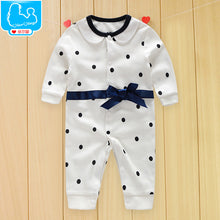 Toddler Baby Infant Jumpsuits Boy/Girl Clothing