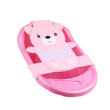 High Quality Adjustable Baby Bath Tub Support