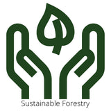 Sustainable Forestry Logo