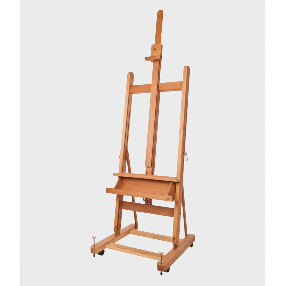 Mabef Studio Easel M/06