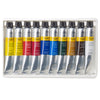 Galeria 10 Tube set Small - 20ml
