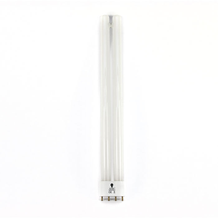 Daylight Tube 24 W