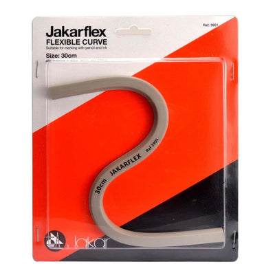 Jakar Flexible Curve