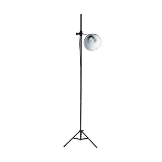Daylight Artist Studio Lamp + Stand (LED 18W)