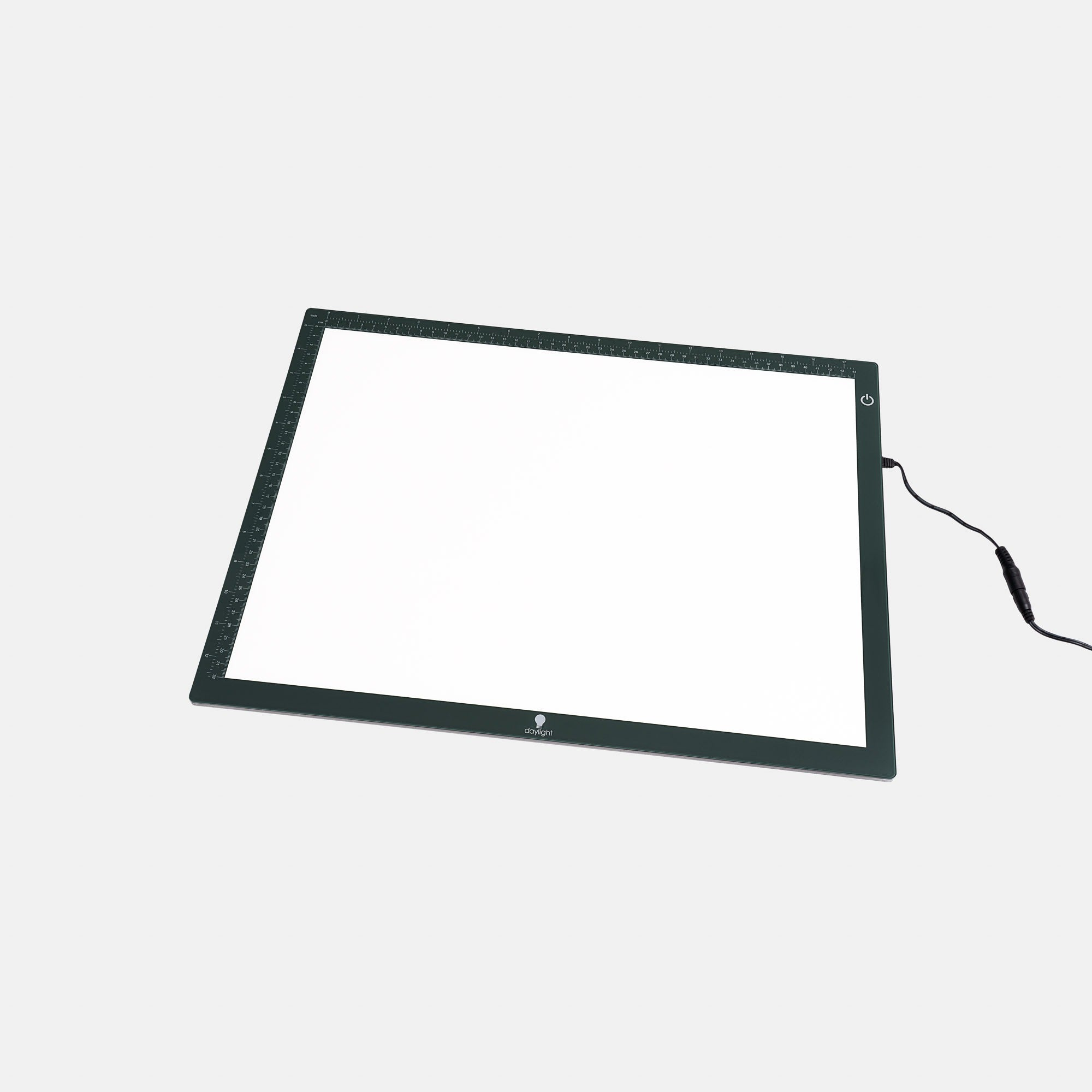 Daylight Wafer 2 Lightbox - A3 Size